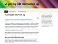 www.alltomlagen.se