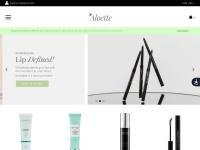 Aloette