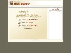 Alohaorderonline.com