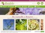 AlsaGarden : Graines de plantes rares & insolites