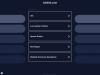 Metal scrap recycling company in dubai