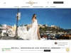 The Best Wedding Dress In Melbourne