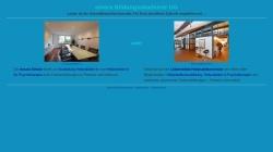 www.amara.de Vorschau, Amara Schulen für Naturheilkunde und Heilpraxis GmbH