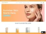 Amarte Skin Care Coupon Codes & Promo Codes