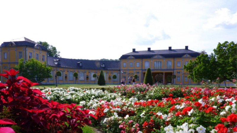 www.amateurfunk-gera.de Vorschau, Thüringer Burgen-Diplom