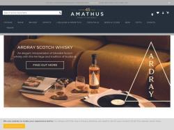 Amathusdrinks.com