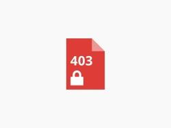 Amazebox.com