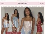 Amazing Lace Coupon Codes & Promo Codes