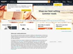 The Gruffalo: Amazon.co.uk: Julia Donaldson, Axel