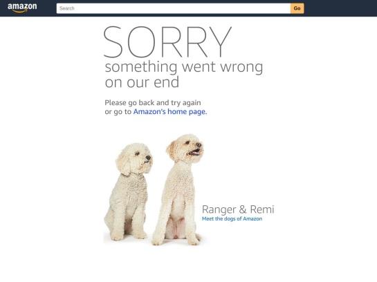 http://www.amazon.com/Haruki-Murakami/e/B000AP7AFI/ref=sr_tc_2_0?qid=1365661834&sr=1-2-ent