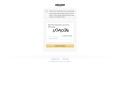 Amazon Music $5,000 Sweepstakes