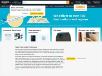Amazon.de Fast Coupon & Promo Codes