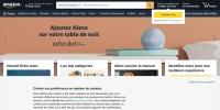 Code promo Amazon livre et bon de réduction Amazon livre
