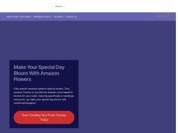 Amazon Flowers