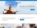 Amber Lyn Chocolates Coupon Codes & Promo Codes