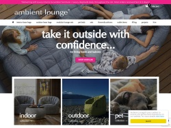 Ambient Lounge Ltd. UK