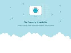 Americandebtenders.com