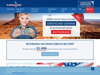 The American Dream Fast Coupon & Promo Codes