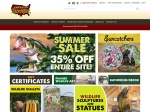 American Expedition Coupon Codes & Promo Codes