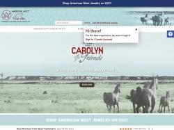 American West Jewelry