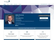 http://www.ameripriseadvisors.com/john.m.everson