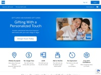 Amexgiftcard Specials & Voucher Codes