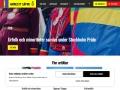 www.amnestysapmi.se