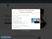 Amore Beds, LLC. coupon code