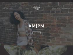 Ampm.exchange