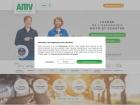 AMV : 20 % de réduction sur l'assurance auto pour les clients motards