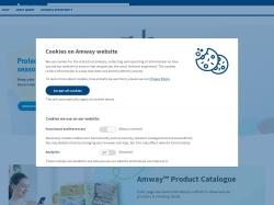 Amway.co.uk