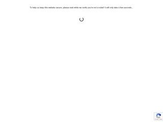 screenshot anama.it