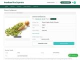 Green Cardamom Exporters in India