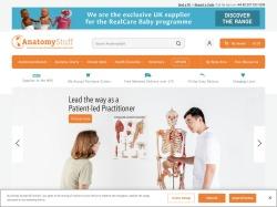 Anatomy Stuff