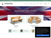 Anchorfastproducts.co Fast Coupon & Promo Codes