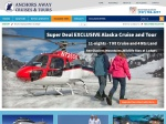 http://www.anchorsawaycruises.com
