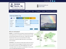 http://www.anchortravelinc.com