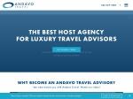 http://www.andavotravel.com