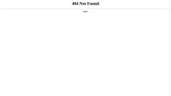 www.andrea-milz.de Vorschau, Milz, Andrea (MdL)