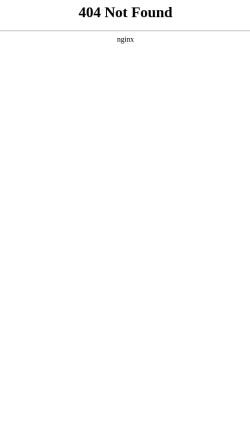 Vorschau der mobilen Webseite www.andrea-milz.de, Milz, Andrea (MdL)