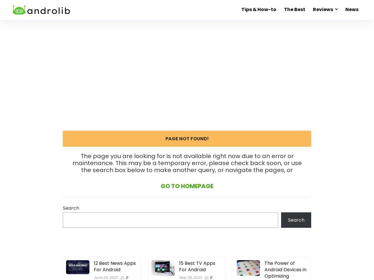 Endomondo Sports Tracker ~ Android Application v8.3.0 By Endomondo.com | Health & Fitness