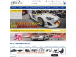 Andy's Auto Sport Coupon Codes