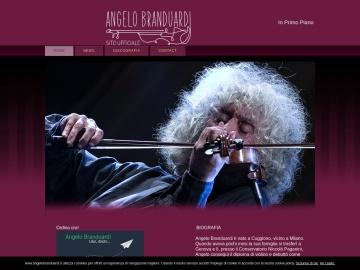 http://www.angelobranduardi.it/