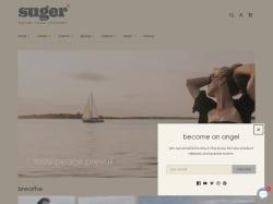 Angelrox.com