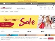 Anika Schuh