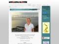 www.annalenamassor.se