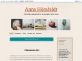 www.annaskonst.com