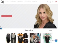 AnnaWigs Fast Coupon & Promo Codes