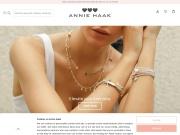 Anniehaakdesigns.co