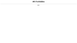 www.annimo-webdesign.de Vorschau, Annelie Mohrmann